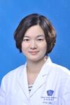 Viagra Clinic Beijing
