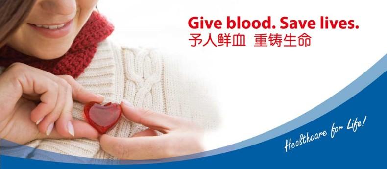 Cialis Clinic Beijing
