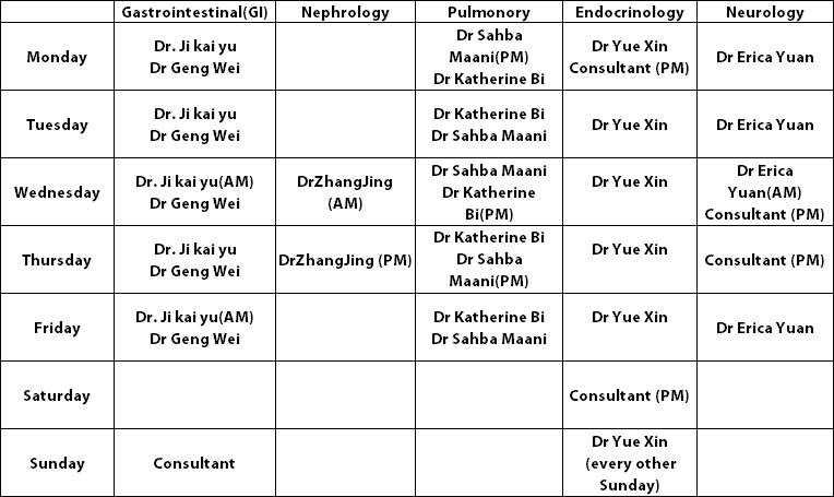 Internal-Medicine-en