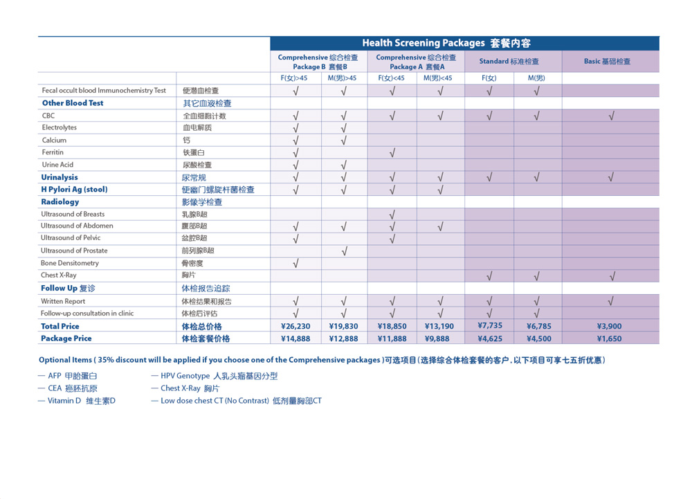 healthscreening_b-3
